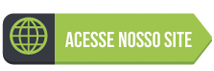 acessenossosite